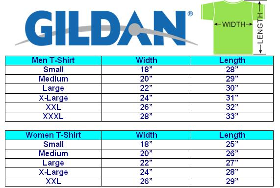 Men 39 s t shirt monster energy dc motorcycle yamaha s 3xl ebay for Gildan brand t shirt size chart