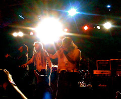 Shinedown: March 06, 2010