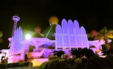 Masjid uniSZA