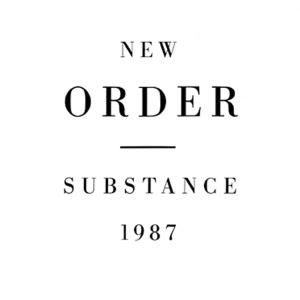 New Order St