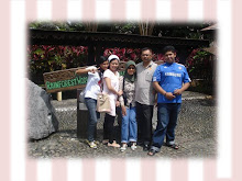 My Luvly Family..