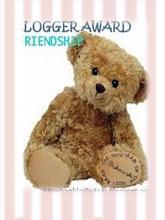 2nd & 3rd Award
