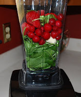 6a0115723e9012970b0120a56cc4c5970c 800wi Why Green Smoothies Rock