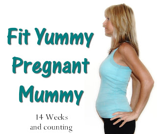 1+preg+ Pregnancy Fit Tips Newsletter