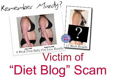 mandy+diet+blog+1 Acai Berry Transformation Lies