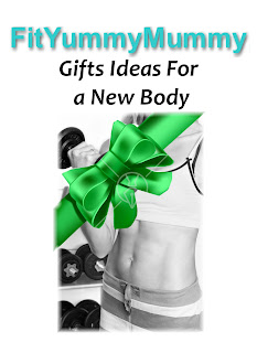 1+fit+gifts Fitness For Moms Top 5 Gifts