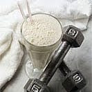 postworkout protein shake magic bullet 200X200 What To Eat After A Workout