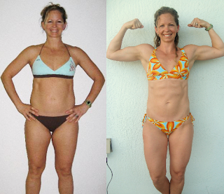 kelly+toth+ba Tell Me WHY and WIN The Fit Yummy Mummy Transformation Kit