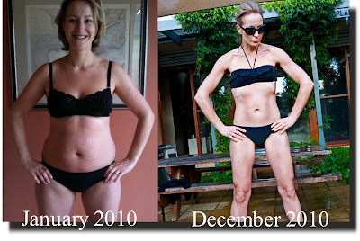 dani%2B2 Fit Mommy Success Stories