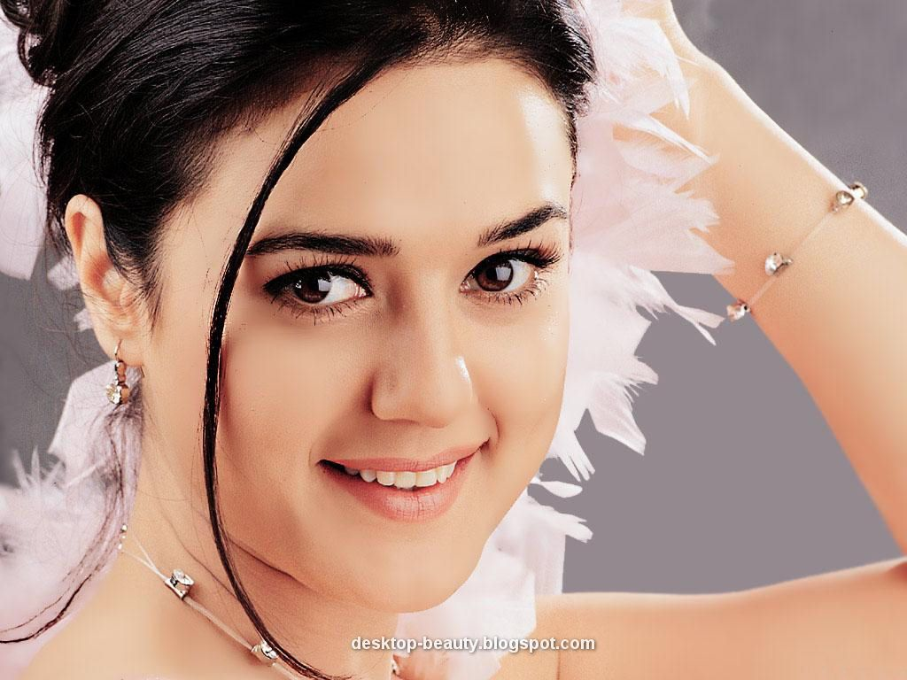 Preity Zinta - Images Colection