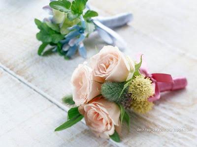واظل الحياة رائعة wallpapers-flowers-003.jpg