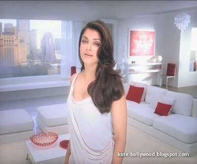 aishwarya rai bollywood