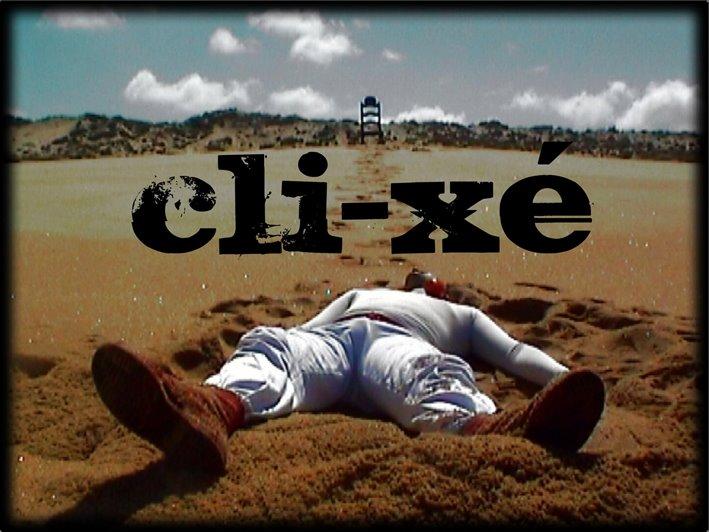 cli-xé