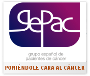 PACIENTES DE CNCER