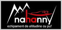 Nahanny