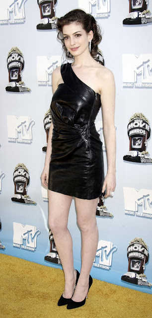 anne hathaway leather pants. anne hathaway leather pants.