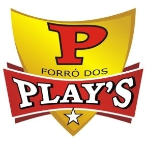 [Forro-dos-plays-13-09-09.jpg]