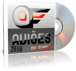 http://1.bp.blogspot.com/_3fdsPZ_zNhQ/TFqqou1eGiI/AAAAAAAAGaQ/adXUc3jBDf0/s1600/Avioes-do-Forro-2010-300x280.jpg