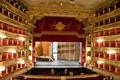 Teatro alla Scala - Milano
