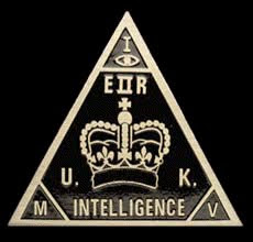 MI6 (United Kingdom)