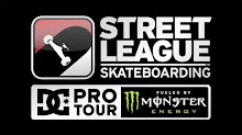 The Skate Click supports The Street League