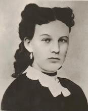 Elizabeth Rhodes Barnes