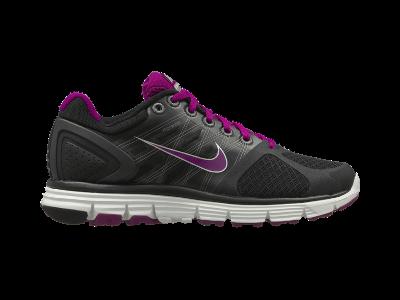 Nike Am Women S Running Shoes