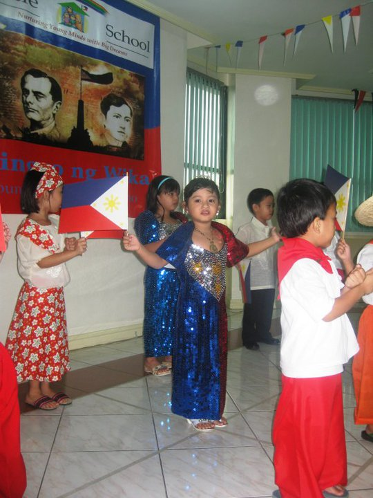 buod ng watawat The panunumpa ng katapatan sa watawat ng pilipinas or pledge of allegiance to the philippine flag in english is one of the two national oaths of the.