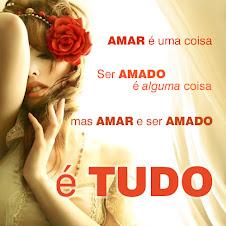..::Amar e ser Amado::..
