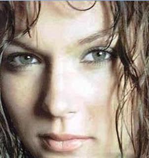 Anna Cepinska Nude Photos 3