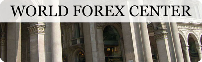 World Forex Center