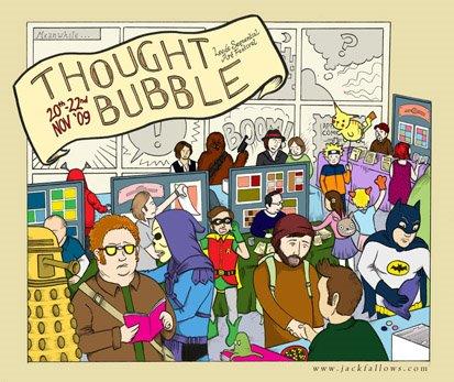 [tbubbleb.jpg]
