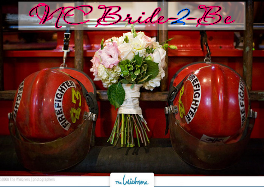 NC Bride To Be