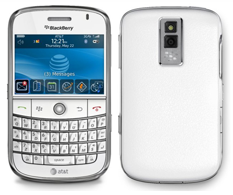 blackberry torch white uk release date. Blackberry+torch+white+