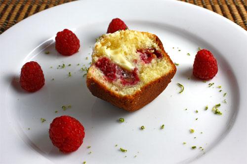 Dulce Nani: Diferencias entre Madalenas, Muffins y Cupcakes