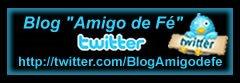 Nos acompanhe no Twitter !