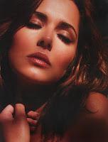 Качественные фото модели Шерил Коул - сексуальная Cheryl Cole