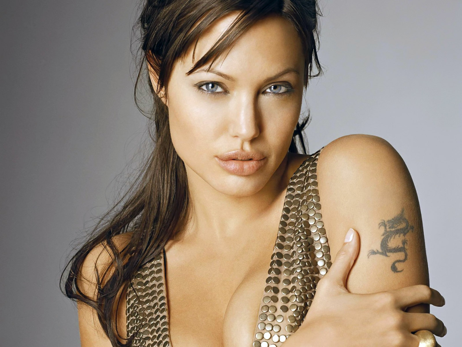 jesus tattoos for men rihanna tribal hand tattoo 05