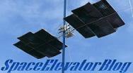 Space Elevator 技術関連情報
