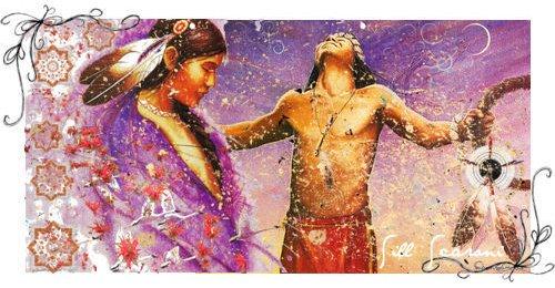 [Amor+indígena.jpg]