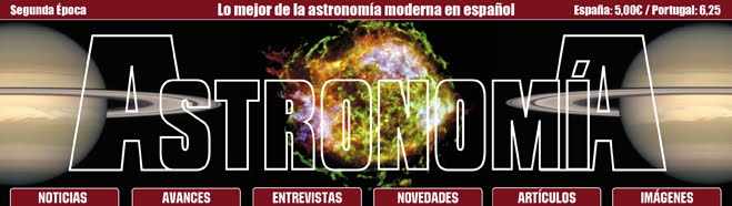 AstronomA