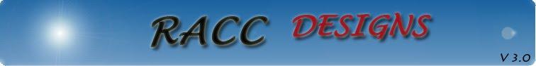 Racc Designs