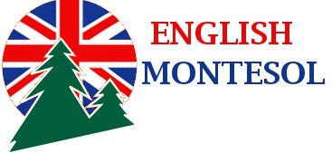 ENGLISH      MONTESOL