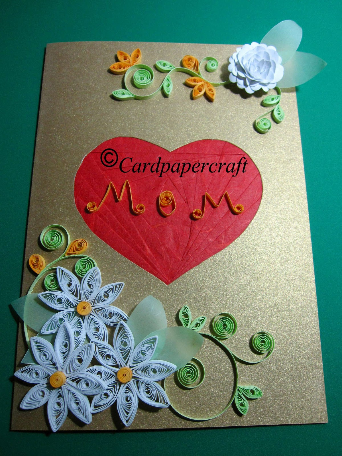 Mother S Day Gift Coloring Pages