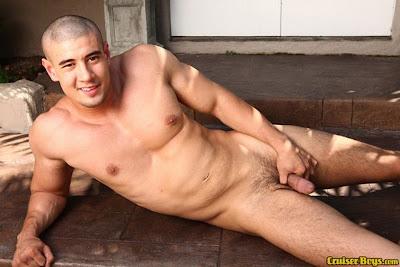 from Orlando naked mixed race guys