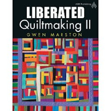 See my quilt on page 43!