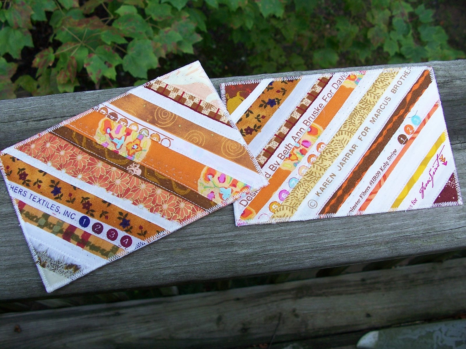 [fall+set+fabric+postcards.jpg+ELENA+6+FALL]