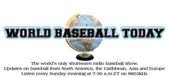 World Baseball Today
