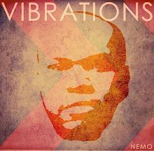 Nemo- Vibrations