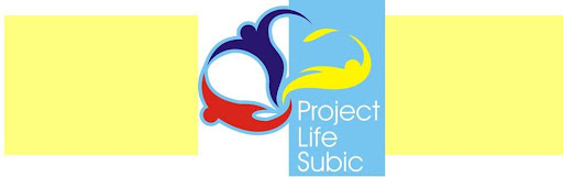 Project Life Subic